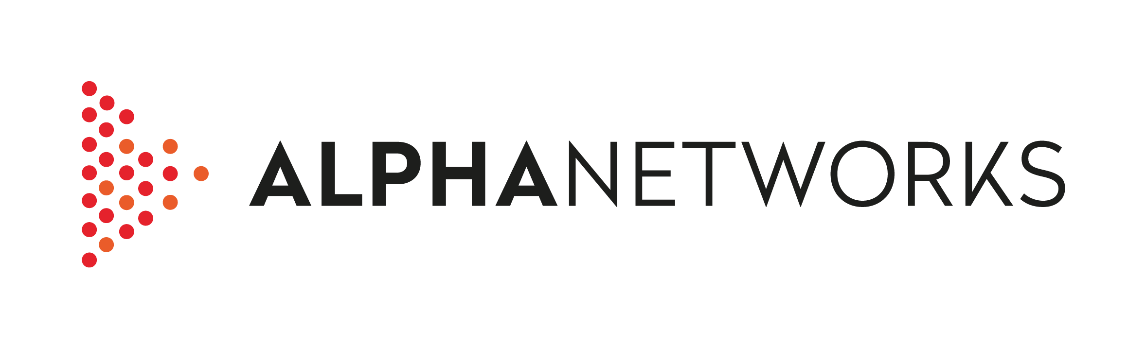 Alphanetworks