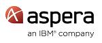 Aspera, an IBM Company