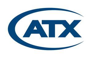 ATX Networks