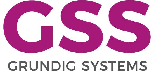 GSS Grundig Systems