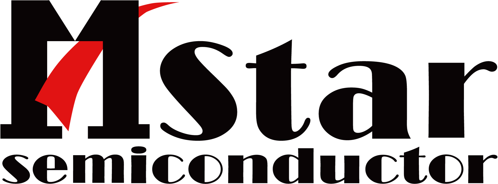MStar Semiconductor