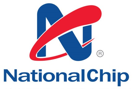 NationalChip