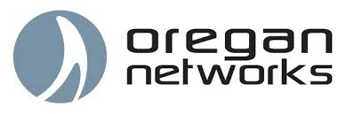 Oregan Networks