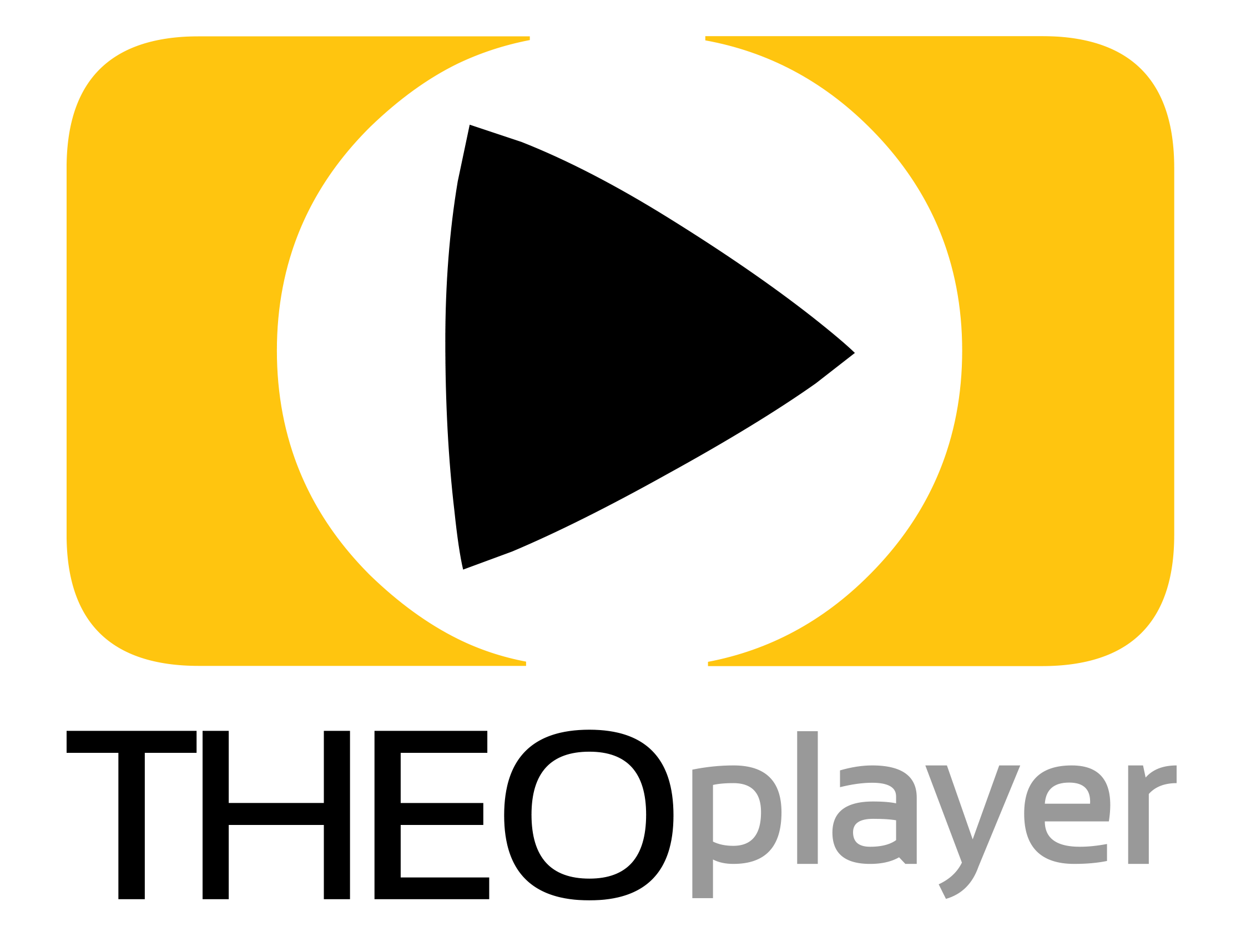 THEOplayer