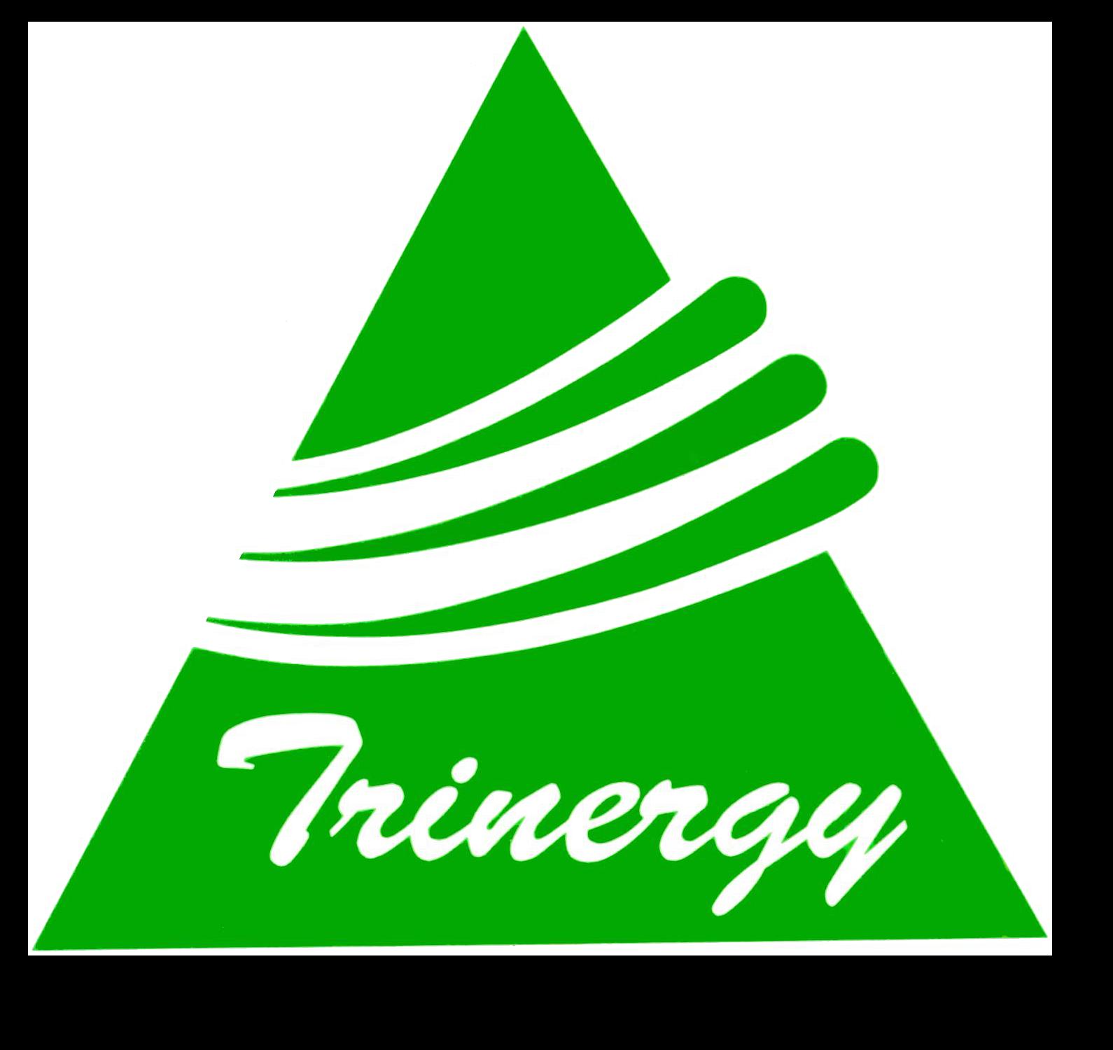 Trinergy