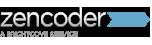 Zencoder
